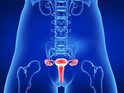 子宫肌瘤是什么原因导致的 子宫肌瘤是怎么引起的